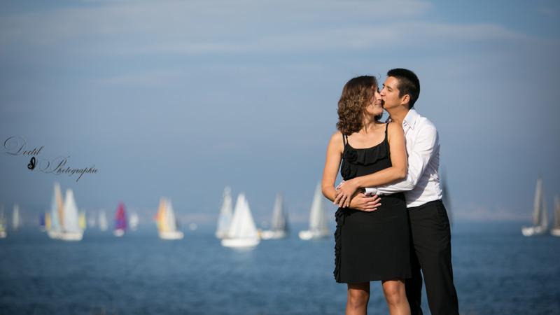 blog site de rencontre site de rencontre mariage