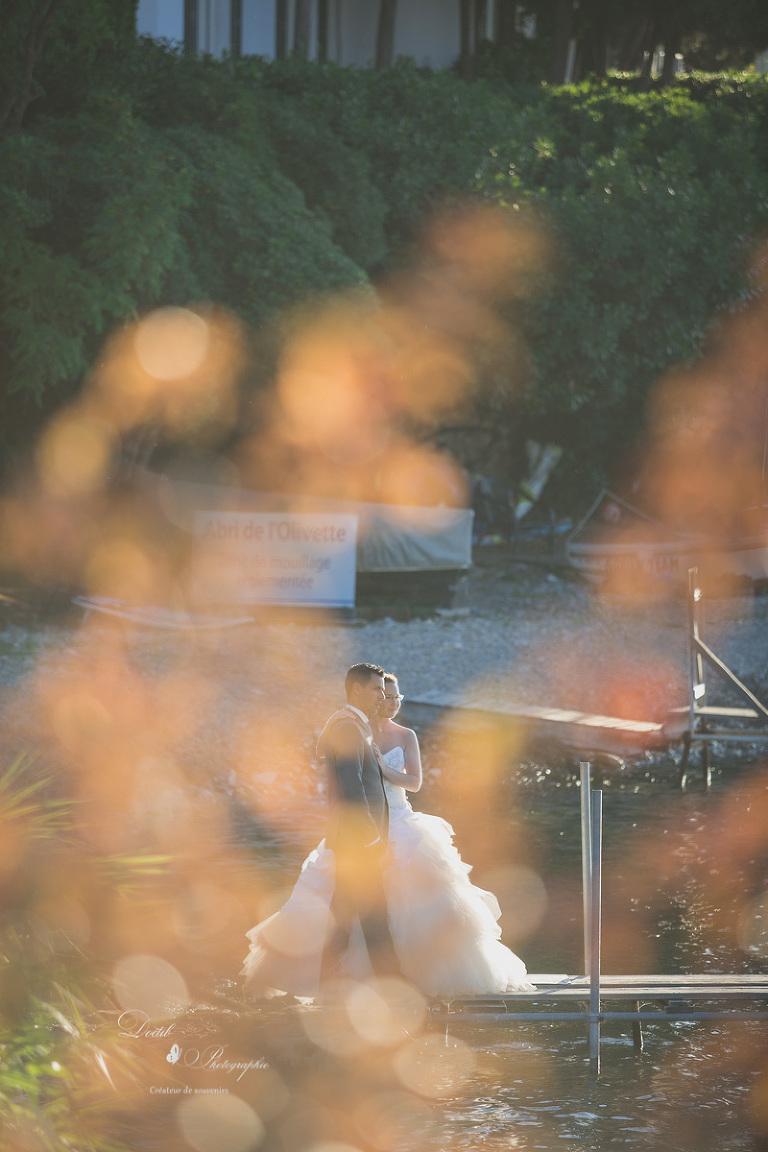 photographe mariage antibes et juan les pins je vous accompagne pour crer des images de vos plus beaux instants - Photographe Mariage Antibes