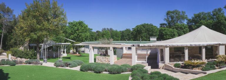 Mariage Villa Azzaro Valbonne-