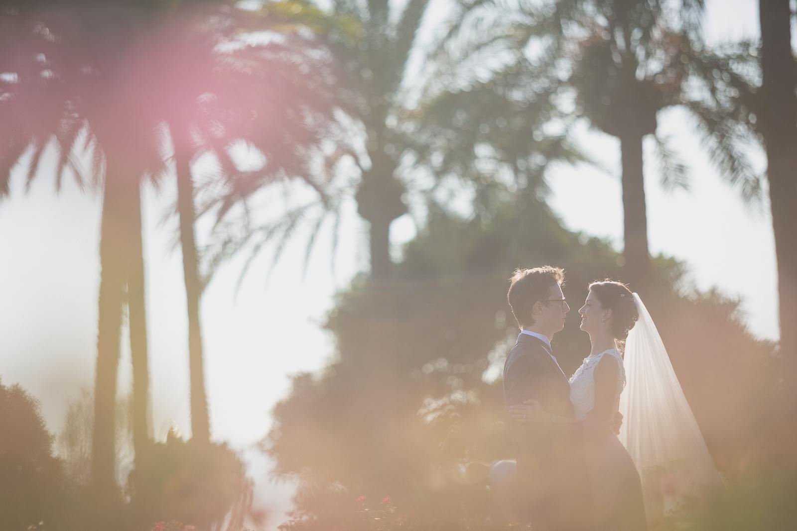 mariage au palm beach cannes en - Palm Beach Cannes Mariage
