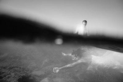day after mariage sous la mer jm - Photographe Mariage Antibes