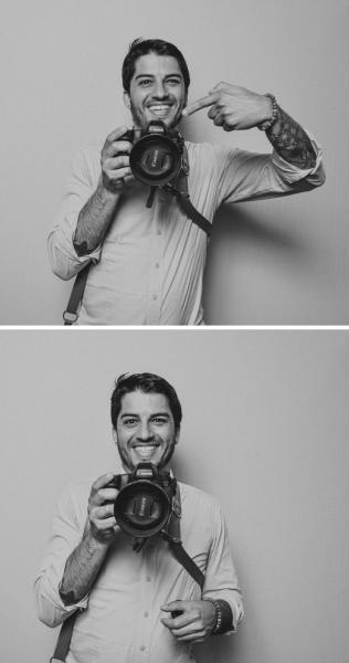 doctibphoto photographe mariage cote d'azur et provence