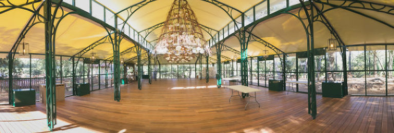wedding-mariage-chateau-berne-var-provence