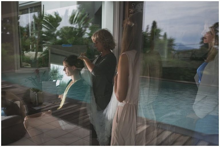wedding-mariage-cap-brun-var-2424