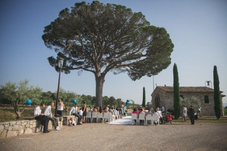 Photographie mariage Mougins et Clos des Roses Frejus Var