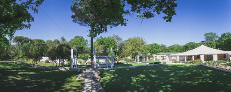 Mariage Villa Azzaro Valbonne--3